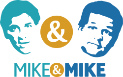 MikeandMike2014_svg